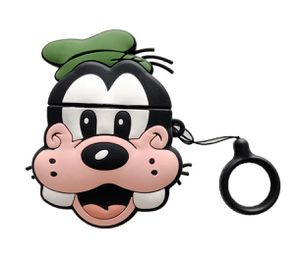 Disney Goofy Apple Airpods Case for Sale in Colton, CA