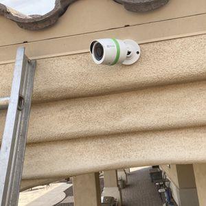 Camera for Sale in Glendale, AZ
