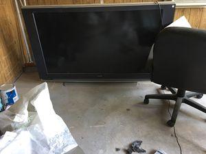 60 inch tv for Sale in Stockton, CA
