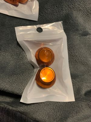Ps4 Controller Tumbsticks and R2 L2 R1 L1 buttons for Sale in Minneapolis, MN