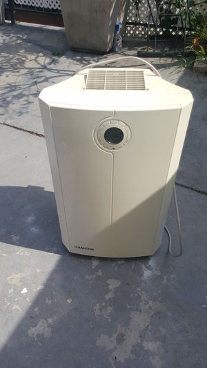 Air Conditioner $100 for Sale in Covina, CA