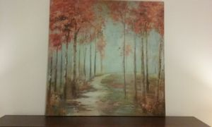 Interiors by Design - Art Canvas for Sale in West Palm Beach, FL