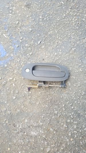Door handle for Sale in Baltimore, MD