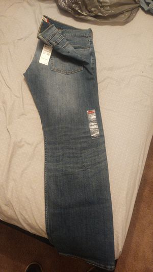 Levi jeans for Sale in Chandler, AZ