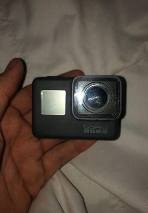 Camera for Sale in Gilbert, AZ
