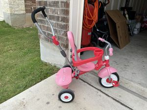 Tricycle for Sale in San Antonio, TX
