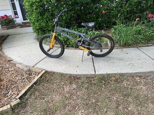Kids BMX Bike for Sale in Powder Springs, GA