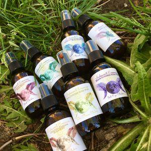 Aura Mist Healing Sprays Closeout SALE for Sale in Aurora, CO
