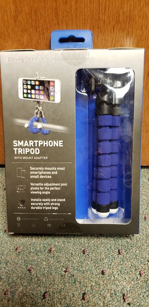 Smartphone Tripod for Sale in Pittsburgh, PA