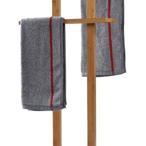 Free Standing Bathroom Towel Racks for Sale in Seattle, WA