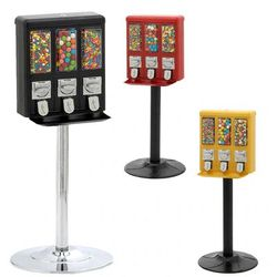 Candy Machine Free Placement For Your Business for Sale in Cleveland,  OH