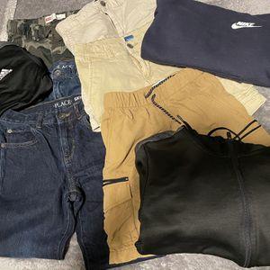 Boy Clothes/ Ropa para niño for Sale in Salinas, CA