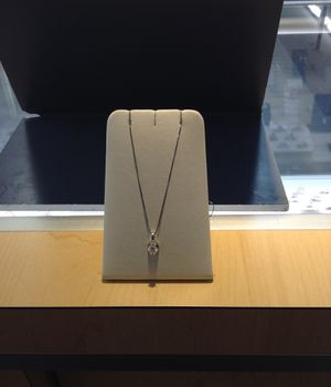 14kt necklace for Sale in Chicago, IL