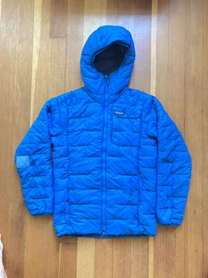 Patagonia Macro Puff Men's Small for Sale in Portland, OR