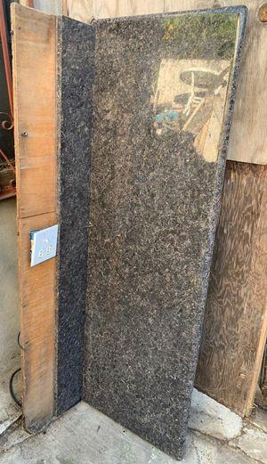 Granite Marble Top for Sale in San Diego, CA