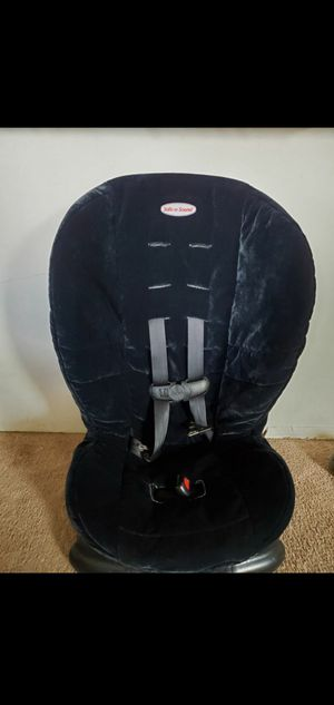 Car seat for Sale in Wheaton, MD