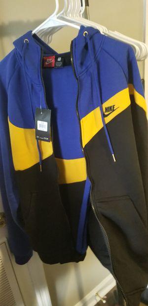 Mens Nike Set size 2X for Sale in Dalton, GA