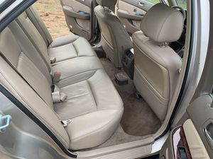 Acura 3.5 RL 1997 for Sale in Derwood, MD