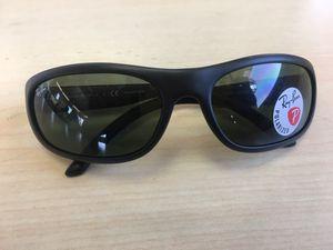 Ray Ban Polarized Phantom Sunglasses for Sale in Anaheim, CA