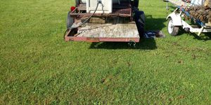 4.5 x 9 trailer for Sale in US