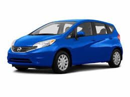 Rent Nissan Versa or similar for Sale in Hawthorne, CA