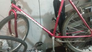 Mongoose threshold sport for Sale in Rossville, GA