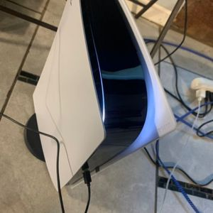 Ps5 for Sale in Waldorf, MD