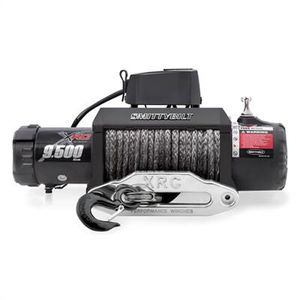 Winch for all trucks for Sale in Fort Lauderdale, FL