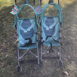 Stroller for Sale in Stockton,  CA