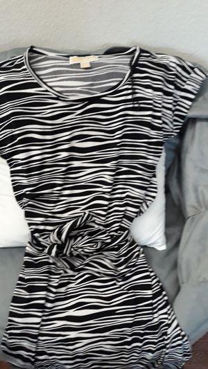 Michael Kors dress for Sale in Las Vegas, NV