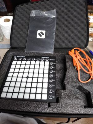 Launchpad mk2 for Sale in Portland, OR