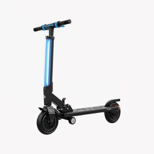 Jetson Beam Folding Electric Scooter Toys outdoor Patineta Eléctrica JBEAM-BKB for Sale in Miami, FL