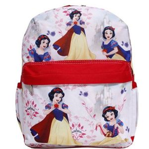 """Disney Snow White 12"""" Backpack $30 for Sale in San Dimas, CA"""