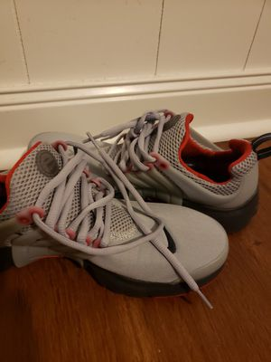 Nike Presto for Sale in Gainesville, FL