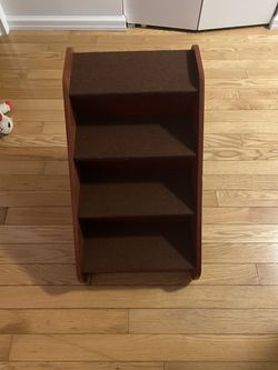 Stairs for animal for Sale in New York,  NY