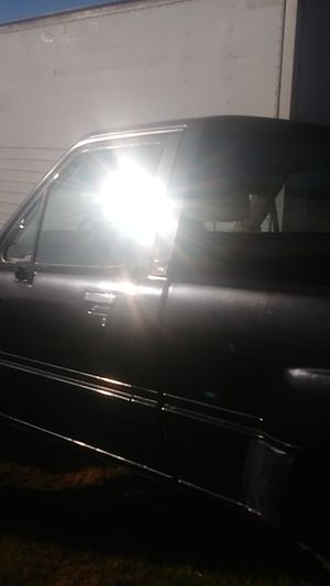 86 toyota tacoma for Sale in Manteca, CA