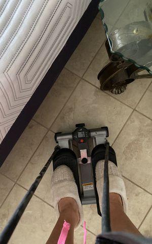 Mini treadmill for Sale in Palm Bay, FL
