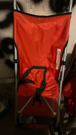 Child stroller for Sale in Fort Worth, TX