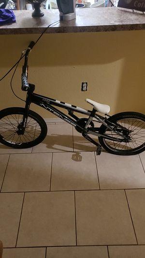 Intense code pro xl race bike for Sale in Winter Haven, FL