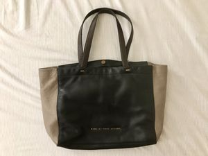Marc By Marc Jacobs Tote for Sale in Orange, CA