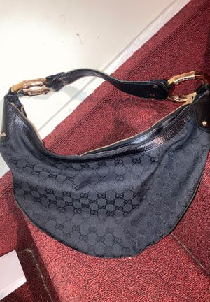 Vintage Gucci Bag for Sale in Seaford, NY