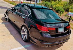 Extra clean Honda Accord EX-L 2009 for Sale in Washington, DC