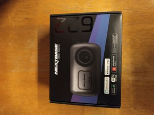 Nextbase 622 Dash Camera for Sale in Corona, CA