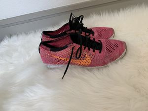 3 pairs of sneakers for Sale in Westminster, CO