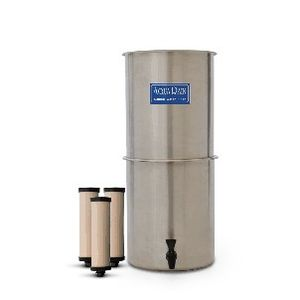 Gravity Water Filter for Sale in Chicago, IL
