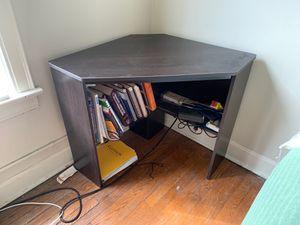 Desk for Sale in Erie, PA