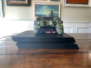 PS4 +games for Sale in Elmhurst, IL