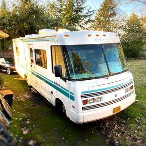 Itasca Sunrise Rv for Sale in Lake Oswego, OR