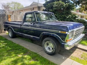 Ford f100 ranger f150 for Sale in Hayward, CA