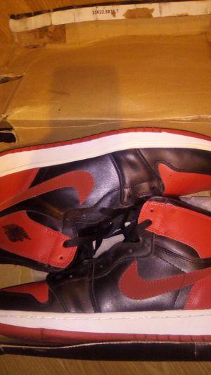 Air Jordan 1 for Sale in Pasadena, CA
